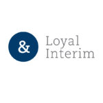 Brand Identity and logo design by Myrthe Koppelaar