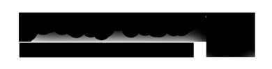 Logo_stef-goedhart