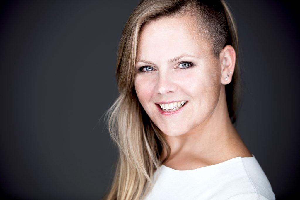 Myrthe Koppelaar 2019